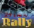 24 Hours Rally