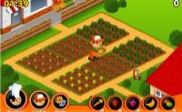 Γίνε Αγρότης 2