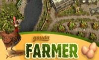Γίνε Αγρότης 3
