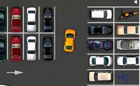 Παρκάρισμα #1