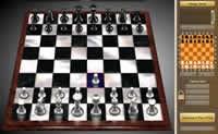 Σκάκι 3