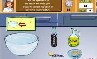 Μαγειρική - Φτιάξε Μπριζόλα