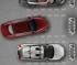 Παρκάρισμα στην πόλη Pro