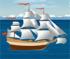 Οι πειρατές της Καραιβικής