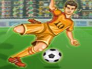 Euro 2008 ποδόσφαιρο