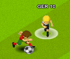 Euro 2012 ποδόσφαιρο