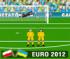 Euro 2012 σουτάκια