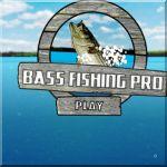 Ψάρεμα 2