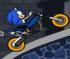 Αγώνες Mario Vs Sonic