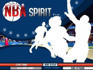 NBA - Σουτάρω!