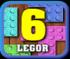 Legor 6 - Beginnings