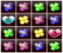 Lost in Flowers