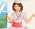 Ντύσε τη Νοσοκόμα
