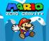 Σούπερ Μάριο : Μηδενική βαρύτητα!
