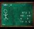 Κρεμάλα στα Ελληνικά από educ8s.com