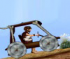 Το αρχαίο αυτοκίνητο
