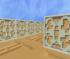 Λαβύρινθος 3D