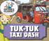 Ινδικό Ταξί