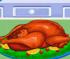 Μαγειρική : Γεμιστή γαλοπούλα