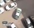 Αστεία παρκαρίσματα (Βίντεο)