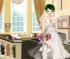 Ντύσιμο για το γάμο